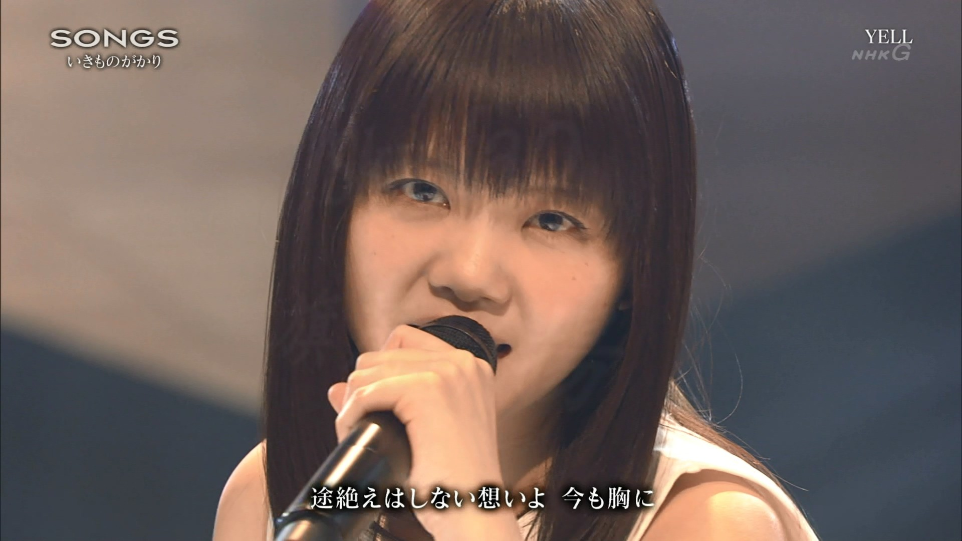 2016.04.28 全場(SONGS).ts_20160428_232847.708