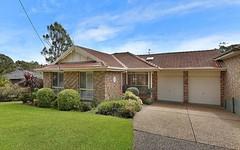 1A Whalans Road, Bateau Bay NSW