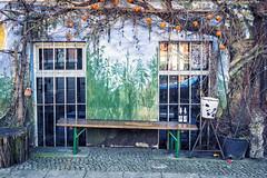 Berlin-Kreuzberg (Fliwatuet) Tags: berlin kreuzberg germany de deutschland panasonic ostern m43 mft em5 20mm17 olympusomd