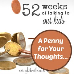 52 Weeks of Talking to Our Kids: A Penny for Your Thoughts, a Nickle for a Hug, and a Dime if You Tell Me That You Love Me (Character Ink) Tags: money fall coin treasure coins euro save cash falling flip cents change saving savings pennies currency throw banking loose euros flipping finance winnings dropping pricedrop lowercost pennydrops fallingprices fallingmoney pricecrash