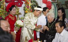_MG_9416 (Nam Trnh) Tags: lighting wedding photography vietnam pre flare saigon journalism prewedding