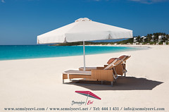 Plaj-Semsiyesi-04 (emsiye Evi) Tags: umbrella beachumbrella gardenumbrella patioumbrella plajemsiyesi bigumbrella umbrellahouse baheemsiyesi otelemsiyesi semsiyeevi