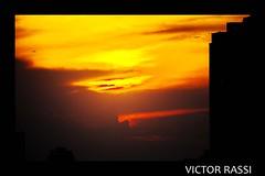 Vista Avenida 136 (victorrassicece 2 millions views) Tags: cidade brasil canon amrica paisagem goinia gois 6d colorida panormica amricadosul 2016 paisagemurbana 20x30 goiniadoalto vistaavenida136