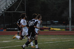 2008 (BC High Archives) Tags: soccer 2008 keeler cherubini