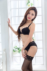 AI1R1651 (mabury696) Tags: portrait cute beautiful asian md model lovely  70200 2470l            asianbeauty    85l    1dx 5d2  5dmk2   2