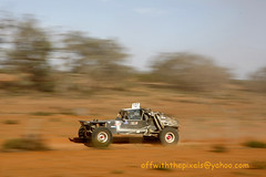 _M3J9790 (offwiththepixels) Tags: offroad 250 motorsport bodyworks gawler loveday