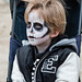 """2016_04_09_ZomBIFFF_Parade-45 • <a style=""""font-size:0.8em;"""" href=""""http://www.flickr.com/photos/100070713@N08/26255116952/"""" target=""""_blank"""">View on Flickr</a>"""