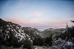 DSC_5082 (Drougoutis Photography) Tags: landscapes nikon view athens greece parnitha landscapephotography sigmalens landscpes nikonphotography nikond3 nikonpotography