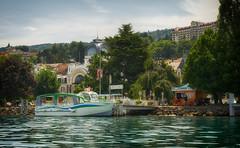 Geneva Lake view (michaelbeyer_hh) Tags: schweiz genevalake