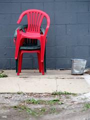 RGR (MacDonald_Photo) Tags: colors chairs olympus trailblazer olympuspen zuiko omd 75mm penf zd mft olympuspenf jamieamacdonald microfourthirds 43 75mmf18 mzuiko75mmf18 httpwwwjmacdonaldphotocom olympustrailblazer colorprofile3