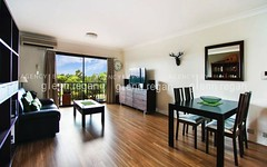 G302/7-11 Princes Hwy, St Peters NSW