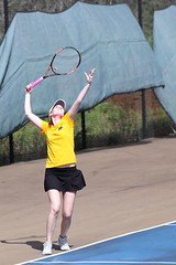 _MG_1111 (abelow) Tags: girls sports girl women tennis westvirginia shepherdstownwv canon5dmarkll canon200f28primelens