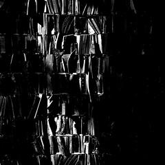 Little Light Left: The illusion of books