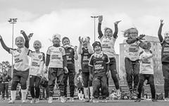Enjoying football 12 (JP Korpi-Vartiainen) Tags: game girl sport finland football spring soccer hobby teenager april kuopio peli kevt jalkapallo tytt urheilu huhtikuu nuoret harjoitus pelata juniori nuori teini nuoriso pohjoissavo jalkapalloilija nappulajalkapalloilija younghararstus