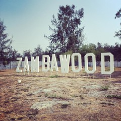 Zambawood #zambawood #zambales #travel #trip #vacation (Daniel Y. Go) Tags: square squareformat amaro iphoneography instagramapp uploaded:by=instagram