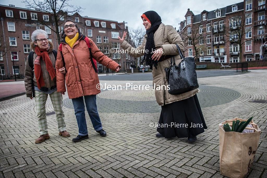 dutch flat muslim Salam – sacramento league of associated muslims dutch flat dutch flat umc el dorado hills holy trinity parish st stephen's lutheran church grass valley.