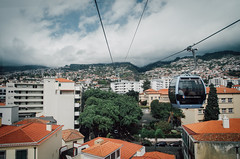 Madeira Island () Tags: portugal island madeira portuguesa funchal
