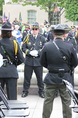 80a.HonorGuards.Candle.South.WDC.13May2015 (Elvert Barnes) Tags: washingtondc dc cops police wdc nationallawenforcementofficersmemorial nationalpoliceweek 2015 judiciarysquare estreet honorguards nwwdc northwestwashingtondc estreetnwwashingtondc nationalpoliceweekcandlelightvigil judiciarysquarenwwashingtondc policehonorguards may2015 nationallawenforcementofficersmemorialsouthentrance cops2015 police2015 cop2015 nationallawenforcementofficersmemorial2015 judiciarysquare2015 judiciarysquarenwwdc2015 estreet2015 estreetnwwdc2015 13may2015 honorguardescorts honorguards2015 policehonorguards2015 policehonorguardsnationalpoliceweek27thcandlelightvigil2015 27thannualcandlelightvigil2015 nationalpoliceweek27thannualcandlelightvigil2015 beforenationalpoliceweek27thcandlelightvigil2015 honorguardescorts27thcandlelightvigil2015 nationalpoliceweek2015 2015nationalpoliceweek beforenationalpoliceweek27thcandlelightvigil2015southentrance honorguardssouthentranceduring27thcandlelightvigil2015 honorguardescortsforsurvivors27thcandlelightvigil2015