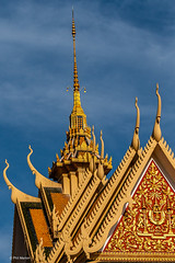 Royal Palace - Phnom Penh,  Cambodia (Phil Marion) Tags: travel wedding boy vacation people woman hot sexy ass beach girl beautiful beauty sex canon naked nude nipples slim boobs nu candid dick young hijab nackt explore teen tranny xxx chubby plump  burqa nudo desnudo dink  nubile telanjang schlampe    5photosaday explored  thn nijab    kha    malibog    philmarion         saloupe
