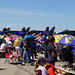 """Airpower Expo 2016 Air Show • <a style=""""font-size:0.8em;"""" href=""""http://www.flickr.com/photos/76663698@N04/26698739795/"""" target=""""_blank"""">View on Flickr</a>"""