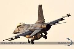 Sherdils MRS (SalmanFalcons) Tags: pakistan sunset fighter aviation jet jordan f16 airforce paf multirole pakistanairforce sherdils
