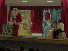 novogodisnja predstava (15)