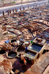 DSCF4604.jpg (ptpintoa@gmail.com) Tags: morroco marrakech marruecos marrocos
