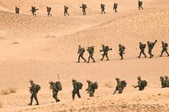 JCC0210013 (jr7een) Tags: gulfwar dhahran usus desertshield guerredugolfe arabiesaouditesaudiarabia bouclierdudesert