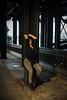 DSC_5858 (darghorn) Tags: dance danceuse paris pont alexandre iii nikon d800