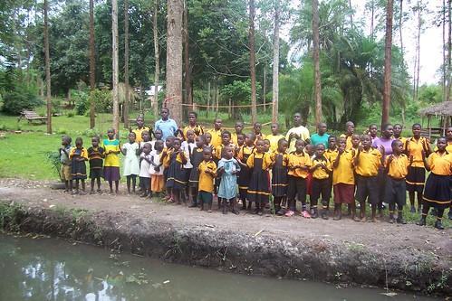 Uganda_2012_030