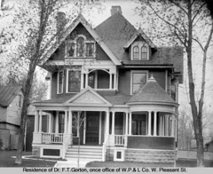 Houses 46