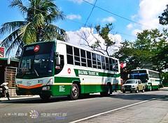 Convoy Tuko (PBF-Mr. Beeboy 901) Tags: mitsubishi bti 8921 8911 baliwagtransitinc rp118n pilipinashinoinc j08ctk hinoj08cuf hinograndmetro hinork1jmt hinomotorsphilippinescorp