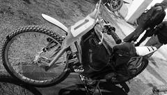 20 (Byron Truffe) Tags: fim moto speedway grasstrack morizes