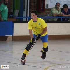 164_IMG_6954 (CCdHP Fototeca) Tags: patins ripollet hoquei ccdhp