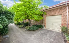 51A Pendle Way, Pendle Hill NSW