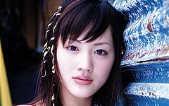 綾瀬はるか 画像68