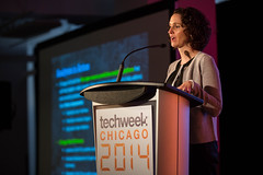 tw-1267.jpg (TechweekInc) Tags: chicago festival technology tech event microsoft startup speaker summit innovation brenna tw entrepreneurs berman 2014 techweek techweekchi