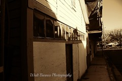 IMG_3557TopazVan Dyke Raw umber Clarity detail (Walt Barnes) Tags: street old blackandwhite bw building history window architecture canon eos blackwhite chinese monotone structure calif historic locke topaz walnutgrove streetshoot 60d canoneos60d eos60d topazinfocus topazblackwhiteeffects topazbw2 wdbones99