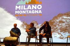 2016_Milano Montagna (2)