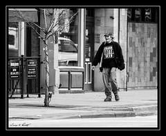 W_DSC_0974 (george.pandoff) Tags: winter blackandwhite utah blackwhite ogden 25thstreet