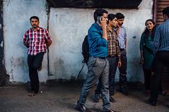 Kozhikode street scene (Premshree Pillai) Tags: india kerala calicut kozhikode indiajan16
