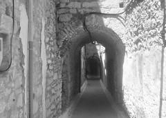 ΜΕΣΤΑ 18 (3) (gio.miho) Tags: castle island explore greece agean chios ελλαδα αιγαιο καστρο χιοσ μεστα πελαγοσ μεσαιωνασ