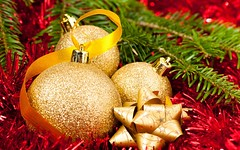 (waluntain) Tags: santa snowflake christmas xmas eve family winter decorations vacation house holiday snow man tree saint angel bells season bread happy lights navidad ginger snowman candles december candle snowy north gingerbread artificial garland holly pole deer celebration nicholas elf christmass gift presents 25 snowball mistletoe snowing rudolph merry feliz wintertime snowfall sleigh celebrate decorate xmass jingle elves clause giftgiving