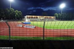 Willy-Sachs-Stadion, FC Schweinfurt 05 [06]