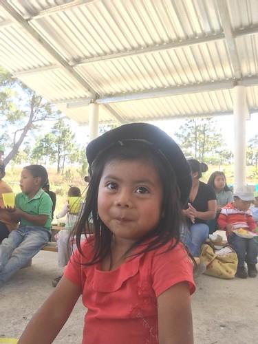Honduras_2016_8