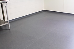 Lake Pearl Lucianos_Altro XpressLay_1 (Altro USA) Tags: floors industrial floor duty safety commercial slip flooring heavy altro resistant