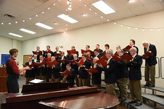"2015 Christmas Concert & Dinner • <a style=""font-size:0.8em;"" href=""http://www.flickr.com/photos/123920099@N05/24518611446/"" target=""_blank"">View on Flickr</a>"