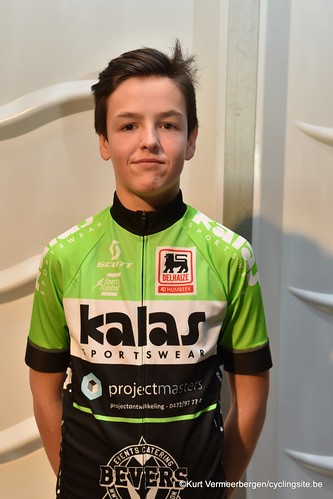 Kalas Cycling Team 99 (82)