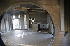 Church 2 (mazzettopaolo) Tags: brion treviso brionvega mausoleo riese mausolee riesepiox