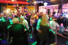 Mardi Gras Ball 2016 091